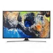 Smart TV a LED 55