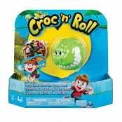 Croc'N Roll