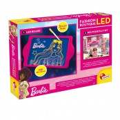 Barbie Fashion Boutique Designer