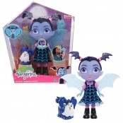 Vampirina Doll Glow