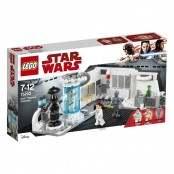 Star Wars  Centro medico di Hoth  75203