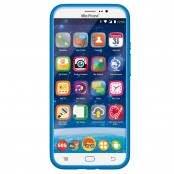 Mio Phone 5