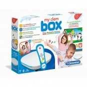 My Clembox