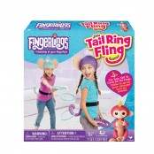 Fingerlings Tail Toss