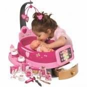 Baby Nurse Nursery Elettronica