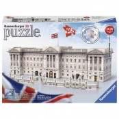 Puzzle 3D Building Classici Buckingham Palace