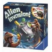 Alien Invasion Gioco di società