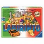 Labirinto ITALIA Gioco di società