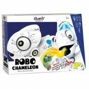 ROBO CHAMELEON INTERATTIVO