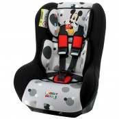 Seggiolino auto Gruppo 0+ 1 (0-18 Kg) Driver Mickey
