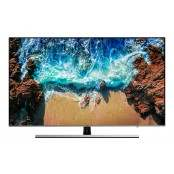 TV LED  SAMSUNG  UE75NU8000TXZT
