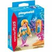 Special Plus Sirena 9355