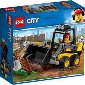 City Ruspa da cantiere 60219