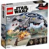 Star Wars Droid Gunship 75233