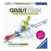 GraviTrax Gravity Hammer
