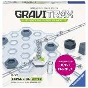 GraviTrax Ascensore