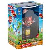 RC Super Mario Flying Raccoon Mario