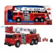 Camion Vigili del fuoco 62 cm