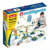 Skyrail Evolution