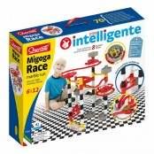 Migoga Race
