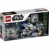 Star Wars Cannone della Morte Nera 75246
