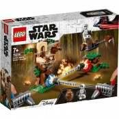 Star Wars  Action Battle - Assalto a Endor  75238
