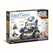 Scienza e Gioco RoboMaker®