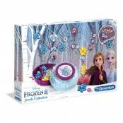 Jewels Collection Frozen 2