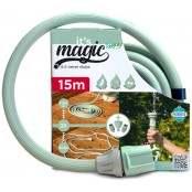 Tubo irrigazione estensibile Magic Soft Smart 15 m