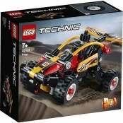 Technic Buggy 42101