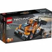 Technic Camion da gara 42104