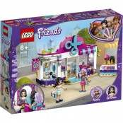 Friends Il salone di bellezza di Heartlake City 41391