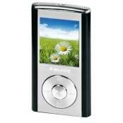 LETTORE MP3  MAJESTIC  SDA 4357R