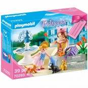 Princess Gift set Principessa
