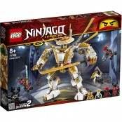 Ninjago Mech Dorato 71702