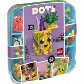 Dots Ananas Portapenne 41906