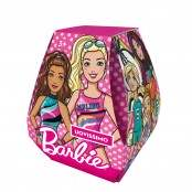 Uovissimo 2020 Barbie