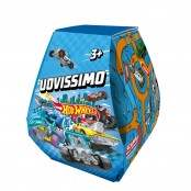 Uovissimo 2020 Hot Wheels