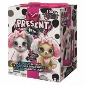 Present Pets Cucciolo Fancy