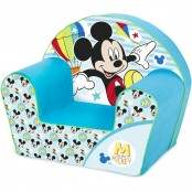 Poltroncina Disney Mickey Simply