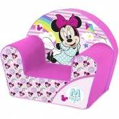 Poltroncina Disney Minnie Simply