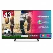 TV LED  HISENSE  43A7340F