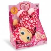 Bambola Amore Mio Baby Oplà