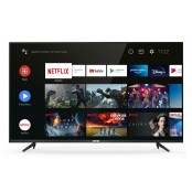 TV LED  TCL  43P615