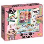 Na Na Na Surprise My Secret Diary