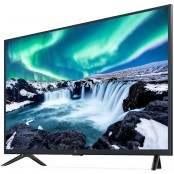 TV LED  XIAOMI  MI LED TV 4A32