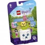Friends Il Cubo del Dalmata di Emma 41663