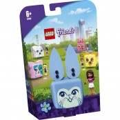 Friends Il cubo del Coniglietto di Andrea 41666