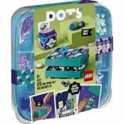 Dots Porta Segreti 41925