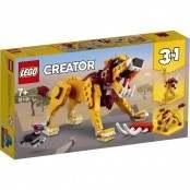 Creator Leone selvatico 31112